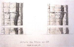 Détail-piliers-sur-G-H--cop