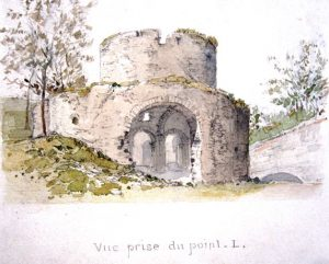 Vue-du-point-L-copie