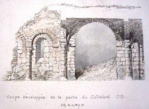 coupe-C-Dcopie