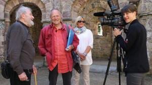 tournage-de-midi-en-france-au-temple-de-lanleff